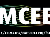 MCEE returns to the Bonaventure in Montreal for 2013.