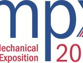 CMX/CIPHEX has been rebranded and will now be known as the Canadian Mechanical and Plumbing Exposition (CMPX).