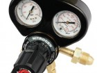 High Pressure Nitrogen Purge Regulator