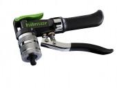 hilmor Compact Swage Tool