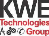 KWE Technologies Group