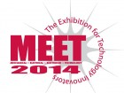 MEET is scheduled for May 7-8; be sure to drop by HPAC's booth (129) and say hello.