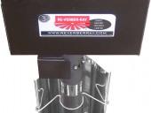 V3 styles Tube Heaters