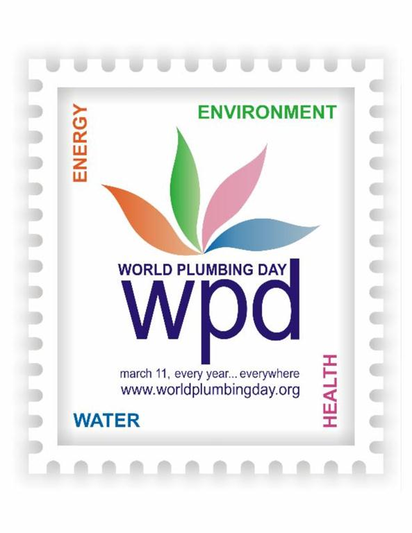 On March 11th, join the World Plumbing Day celebrations. Open your doors to contractors, suppliers, customers and students, perhaps with a contest or special promotion.