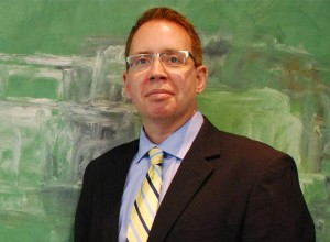 Andy Schoepke recently joined Wolseley Canada as director, sourcing and product management.