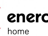 EnerCare Home Services has unveiled a rebranding campaign, including this new logo.