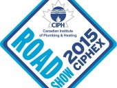 CIPHEX is back on the road with its 2015 travelling expo.