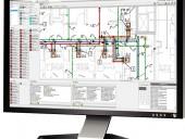 Mechanical Estimating Software
