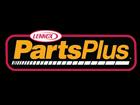 Lennox PartsPlus