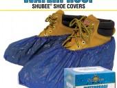 ShuBee Waterproof Shoe Covers