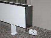Eco-Con low temp radiators