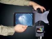 Gen-Eye Prism Video Pipe Inspection System