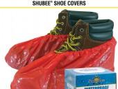 ShuBee® Waterproof Shoe Covers