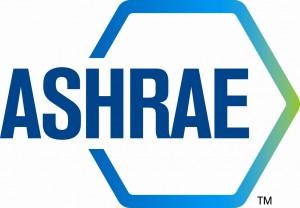 ashrae_logo copy