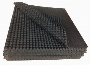 Iso-Pyramid