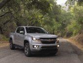 SR_Chevrolet Colorado _opt