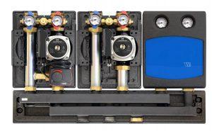 ThermalPro-boiler-composite