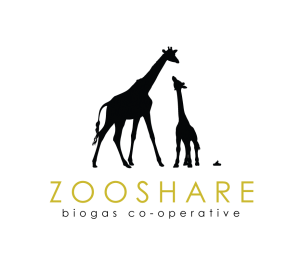 renewable energy,ZooShare,private funding