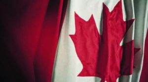 Canadian flag,NRC,National Research Council
