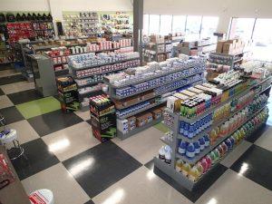 Master Group,wholesaler,Burlington branch