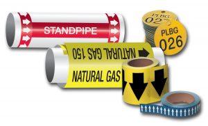 pipe_valve