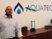 Aquatech Sales and Marketing