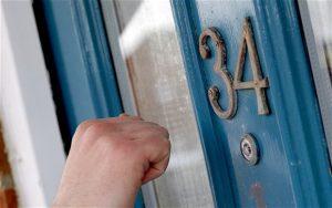 door-to-door sales,Bill 14,Bill 59,