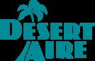 Desert Aire,Multistack