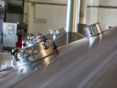 low-pressure steam,steam heating,Weil-McLain