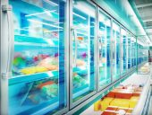 mexichem-refrigeration-klea-r407H