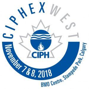 CIPHEX West