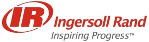 ingersoll rand mitsubishi electric VRF air conditioners