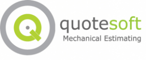 Quote software