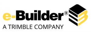 Trimble acquires e-builder