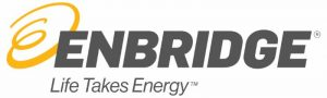 Enbridge Energy rebate program Webinar