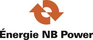 NB Power energy efficiency awards