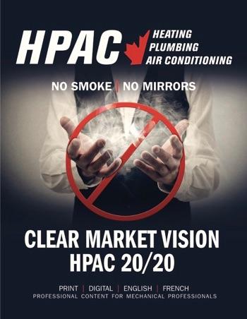 Hpac Media Kit 2020