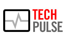 tech pulse