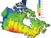 Figure5_Solar-Energy-Map-Canada