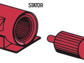motor_illustration