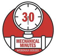 Mech minutes logo