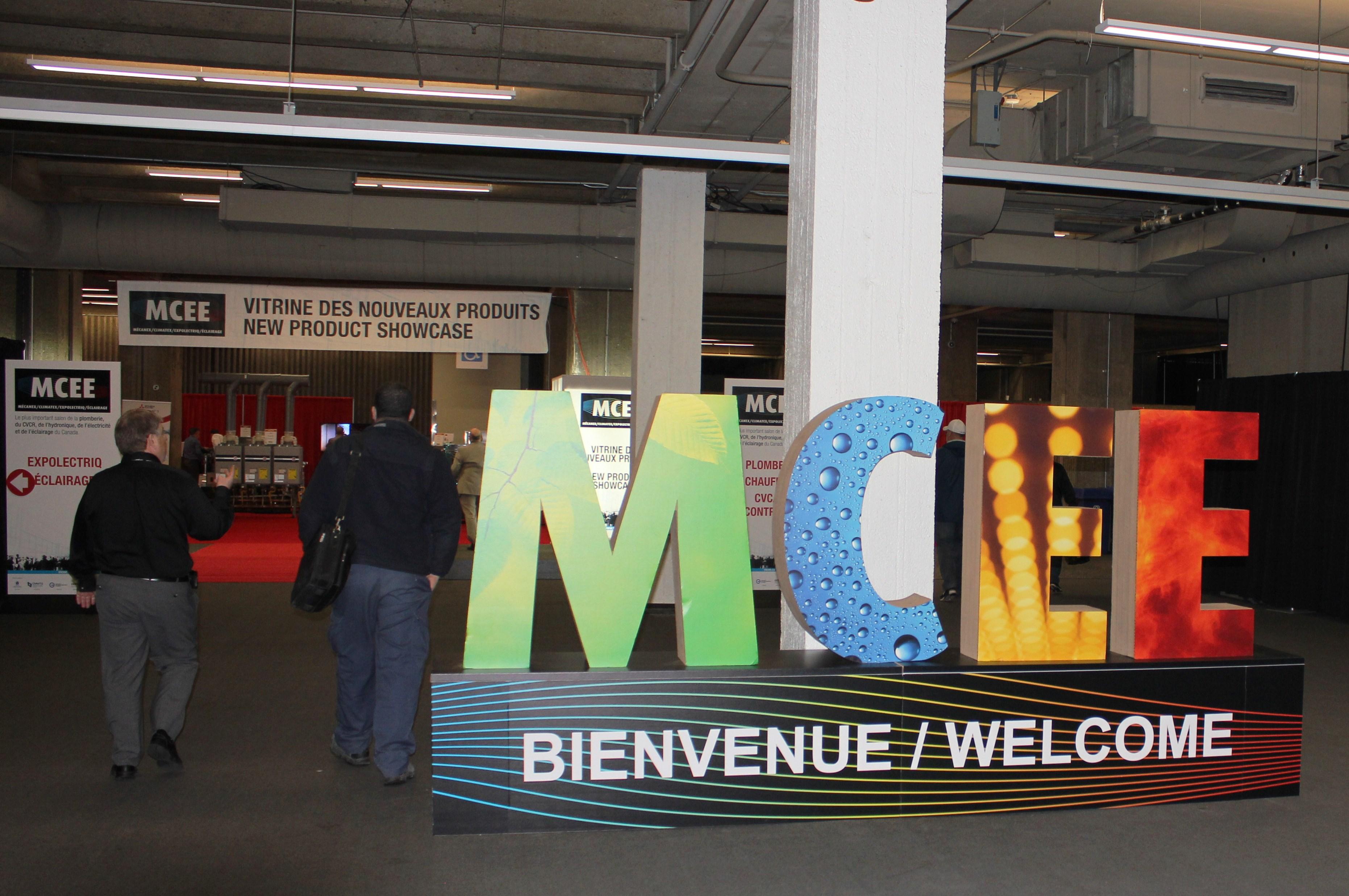 MCEE_2019_Big Logo