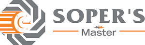 SopersSupply_Master