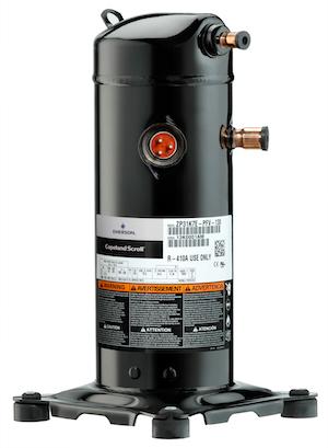 w_21AHR_Cooling_Emerson_id1109_ZPK7 fixed speed scroll compressor copy