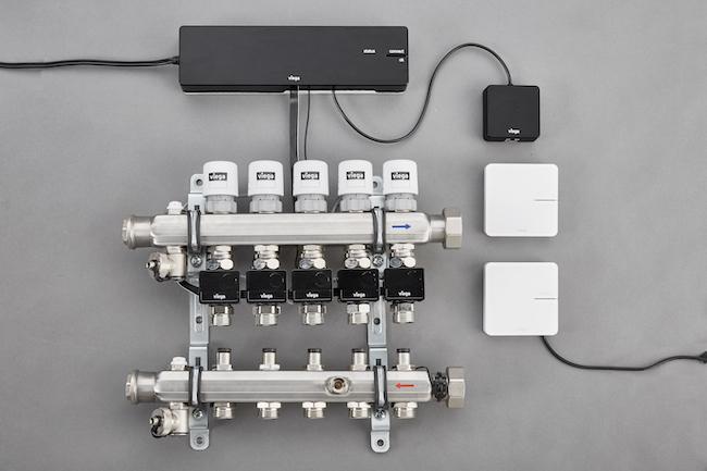 w_21AHR_Heating_Viega_id1011_Radiant-Auto-Balancing-System copy