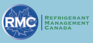 refrigerant