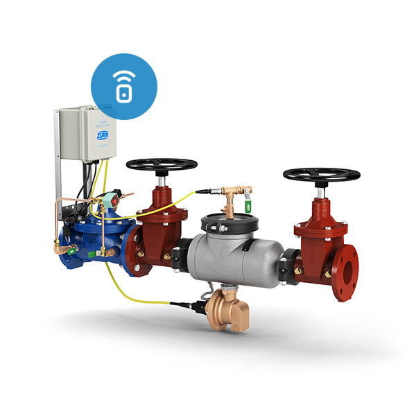 132406156-connected-backflow_600x600