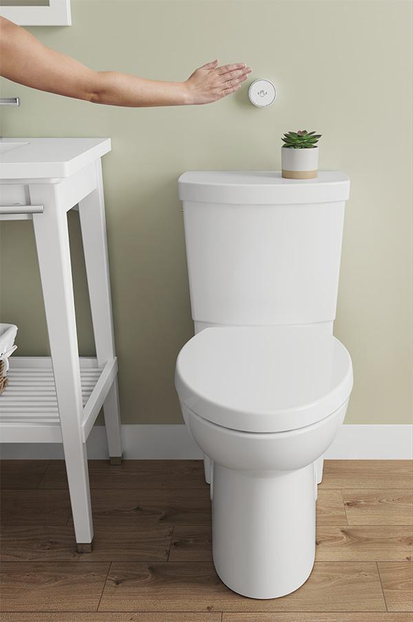 ASB_Studio-Touchless-Toilet_Wave-Sensor
