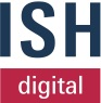 ISH-2021-digital-logo copy