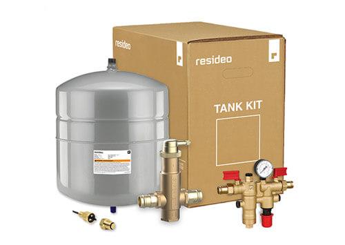 Resideo_Press-Boiler-Trim-Kit-Collage_1